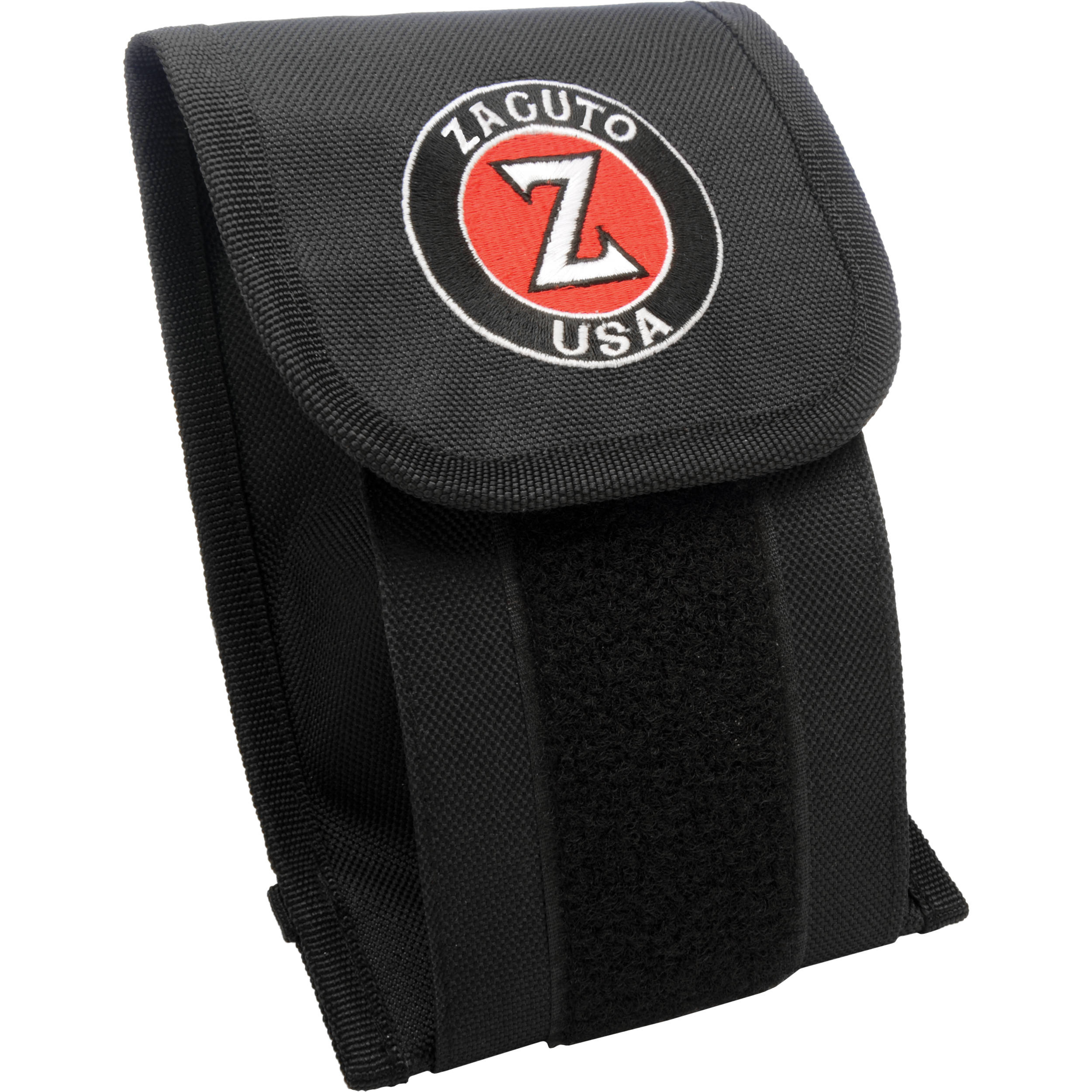 Zacuto Z-Finder Storage Case