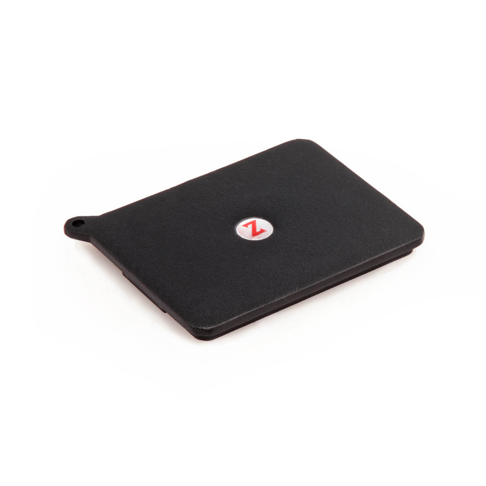 Zacuto Z-Finder Dust Cover