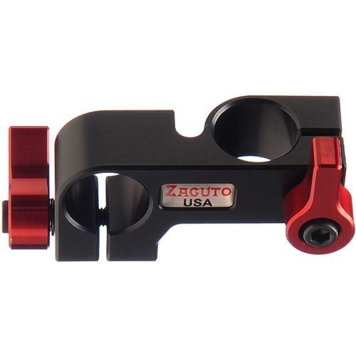 Zacuto Ztudio Right Angle 19mm Rod clamp