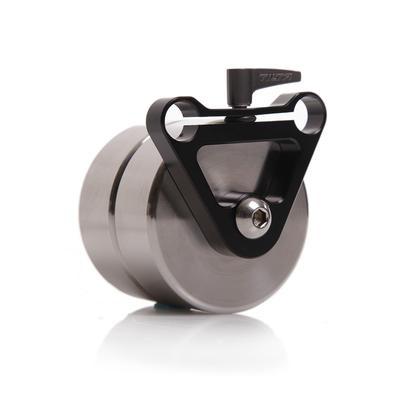 Tilta TT-0505 15mm Counterweight