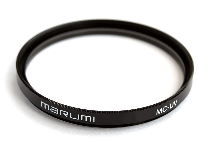 Marumi 86mm UV Multi Coated Lens Protect Filter