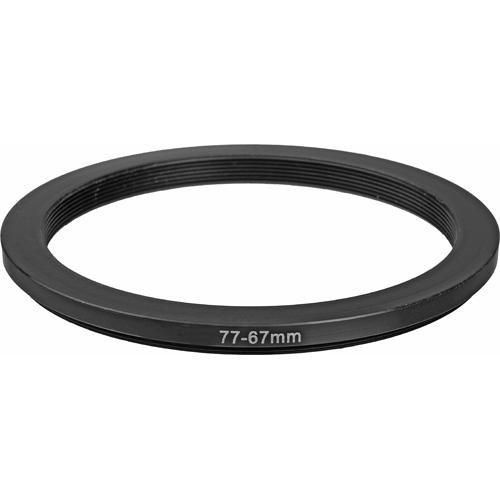 Marumi 77 - 67mm Step-Down Ring