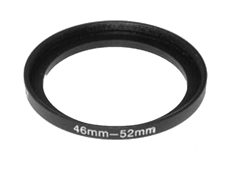 Marumi 46 - 52mm Step-Up Ring