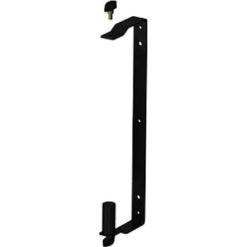 Behringer WB212 Wall Mounted Swivel Bracket for B212XL (Black)
