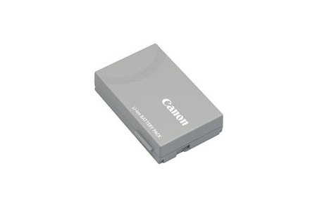 Canon BP-214 LI-ION Battery