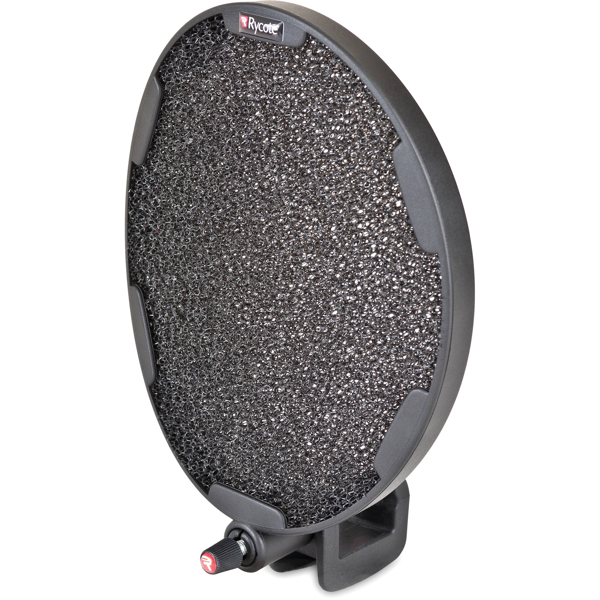 Rycote - InVision Universal Pop Filter