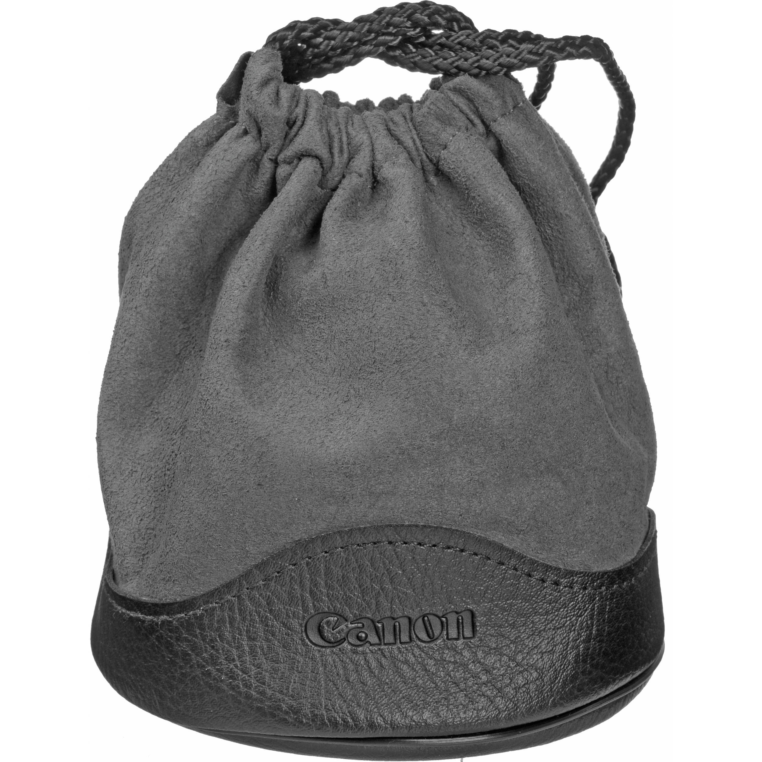 Canon LP1214 Soft Lens Case