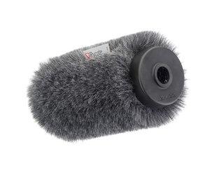 Rycote 033023 - Large Hole Softie Windshield