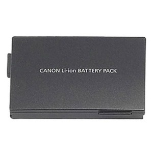 Canon BP-310 Battery Pack