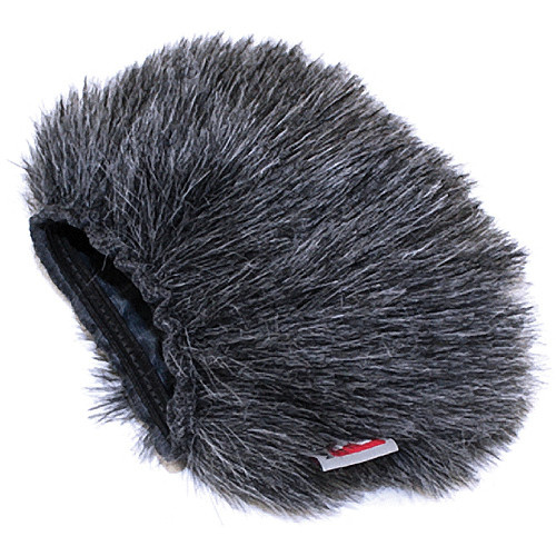 Rycote Mini Windjammer for Roland R-05 and Tascam DR-05