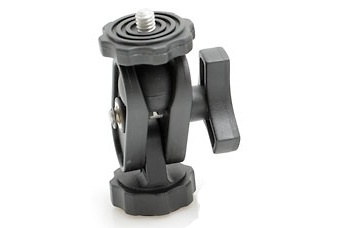 Pedco UltraMount Universal Ball Head