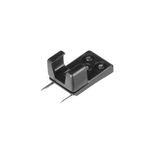 Tram Vampire Style Lavalier Clip for TR50 Microphone