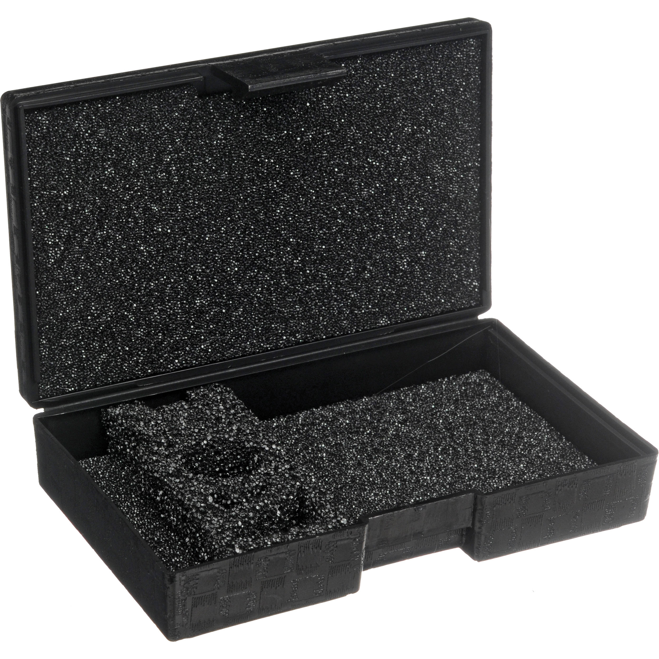 Tram BCC Hard Carrying Case - for Tram TR-50 Black Lavalier Microphone (Replacement)