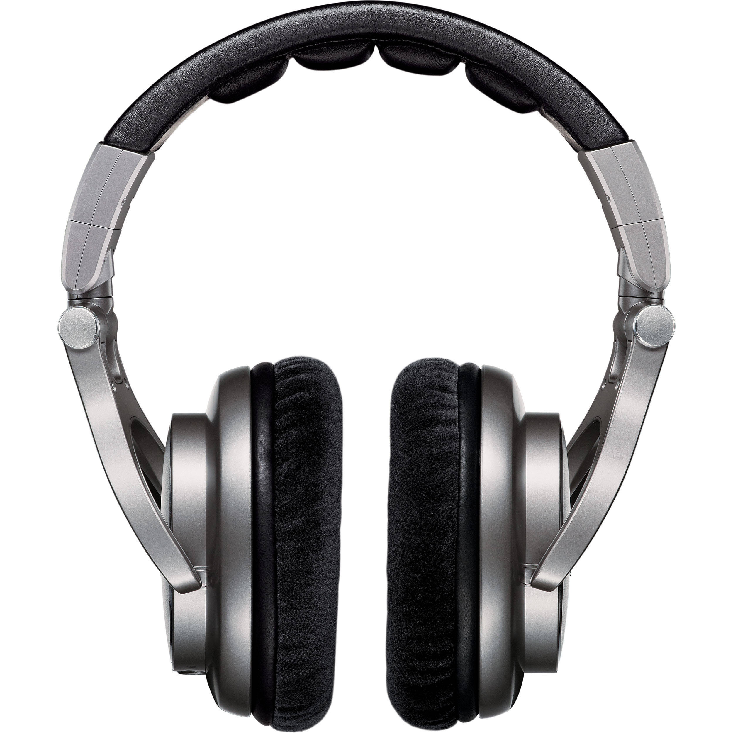 Shure SRH940 Reference Studio Headphones