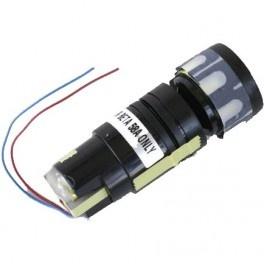 Shure Cartridge for BETA52