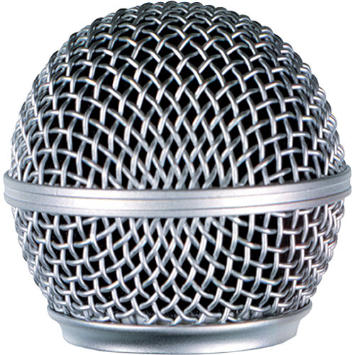 Shure Grille for SM48