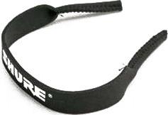 Shure Headband Assembly