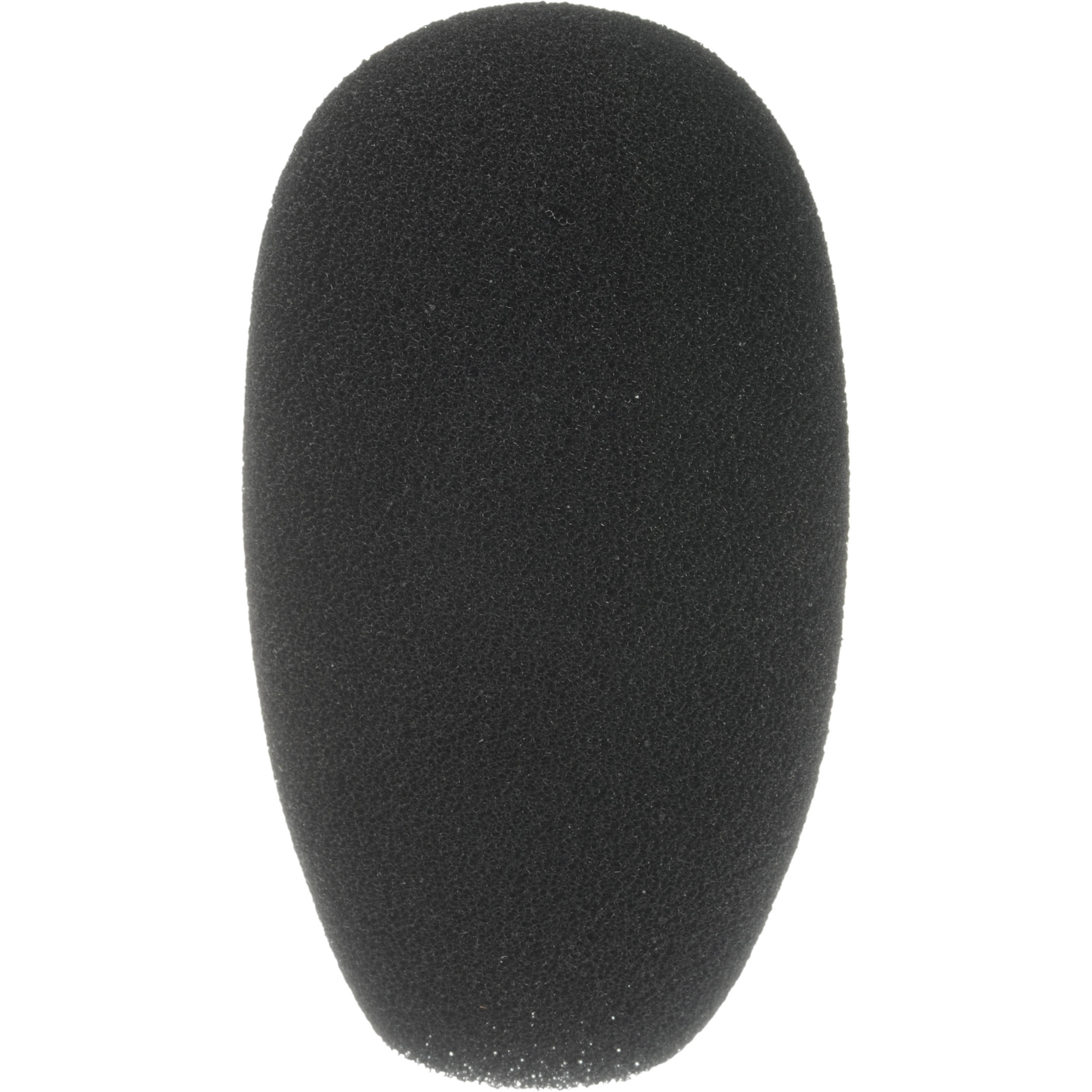 Shure Windscreen for SM81