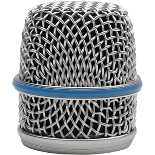 Shure Grille for BETA56/BETA57A