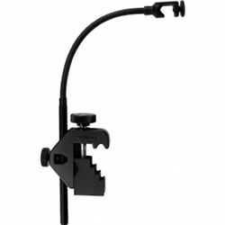 Shure BETA98/SM98 Drum Mount