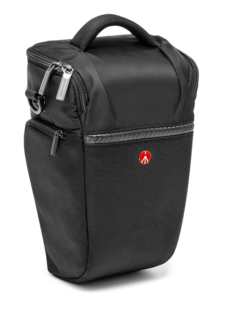 Manfrotto Advanced Holster L (Large)