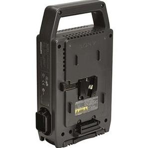Sony BC-L70 Portable 2 Position Battery Charger