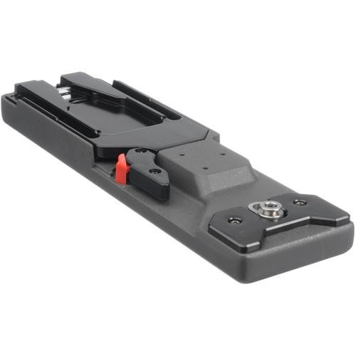 Sony VCT-14 Quick-Release Tripod Adapter