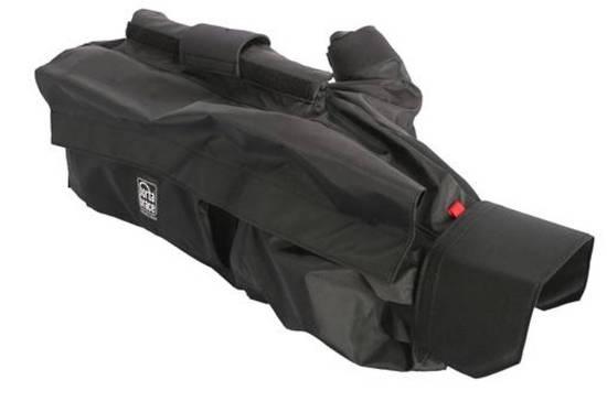 Porta Brace RS-22 Rain Slicker