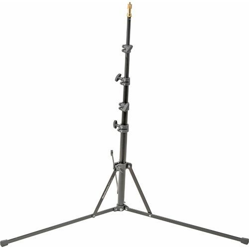 Manfrotto 5001B Nano Stand Black