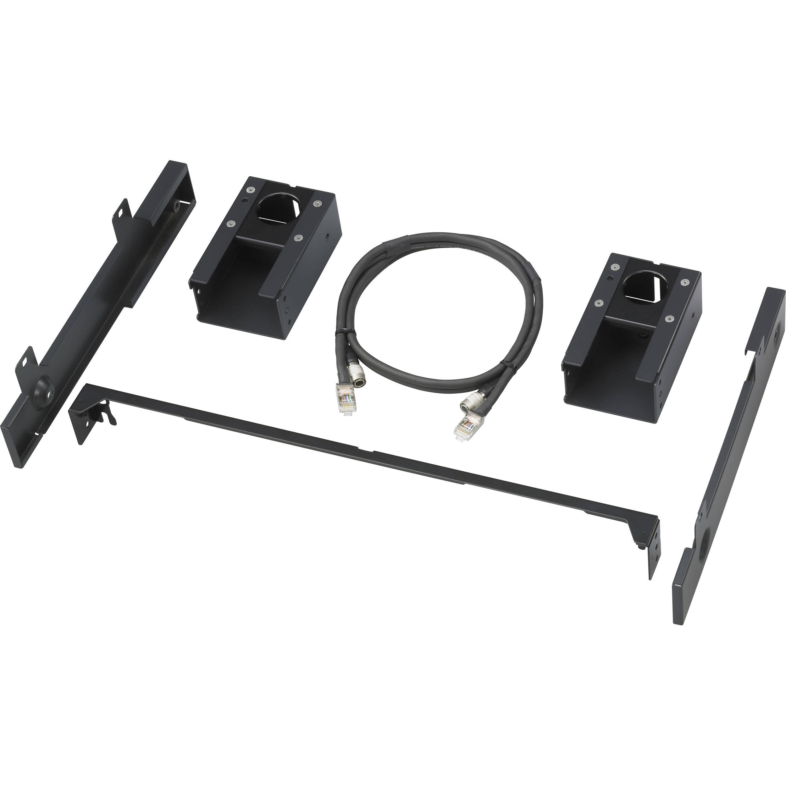 Sony BKM39H Controller Attachment Stand for BKM16R