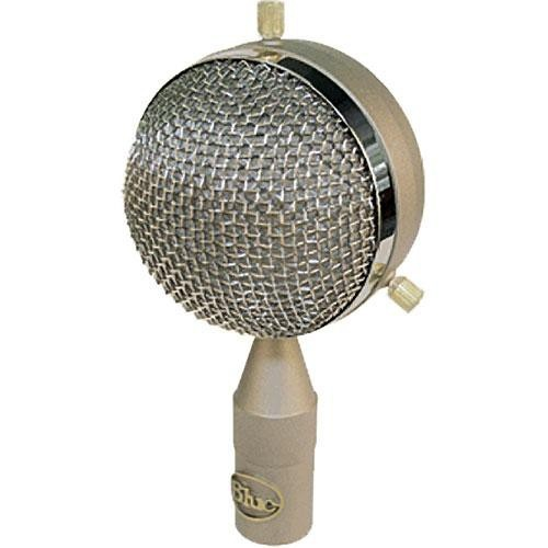 Blue B7 Bottle Cap - Interchangeable Cardioid Capsule for the Bottle Microphone