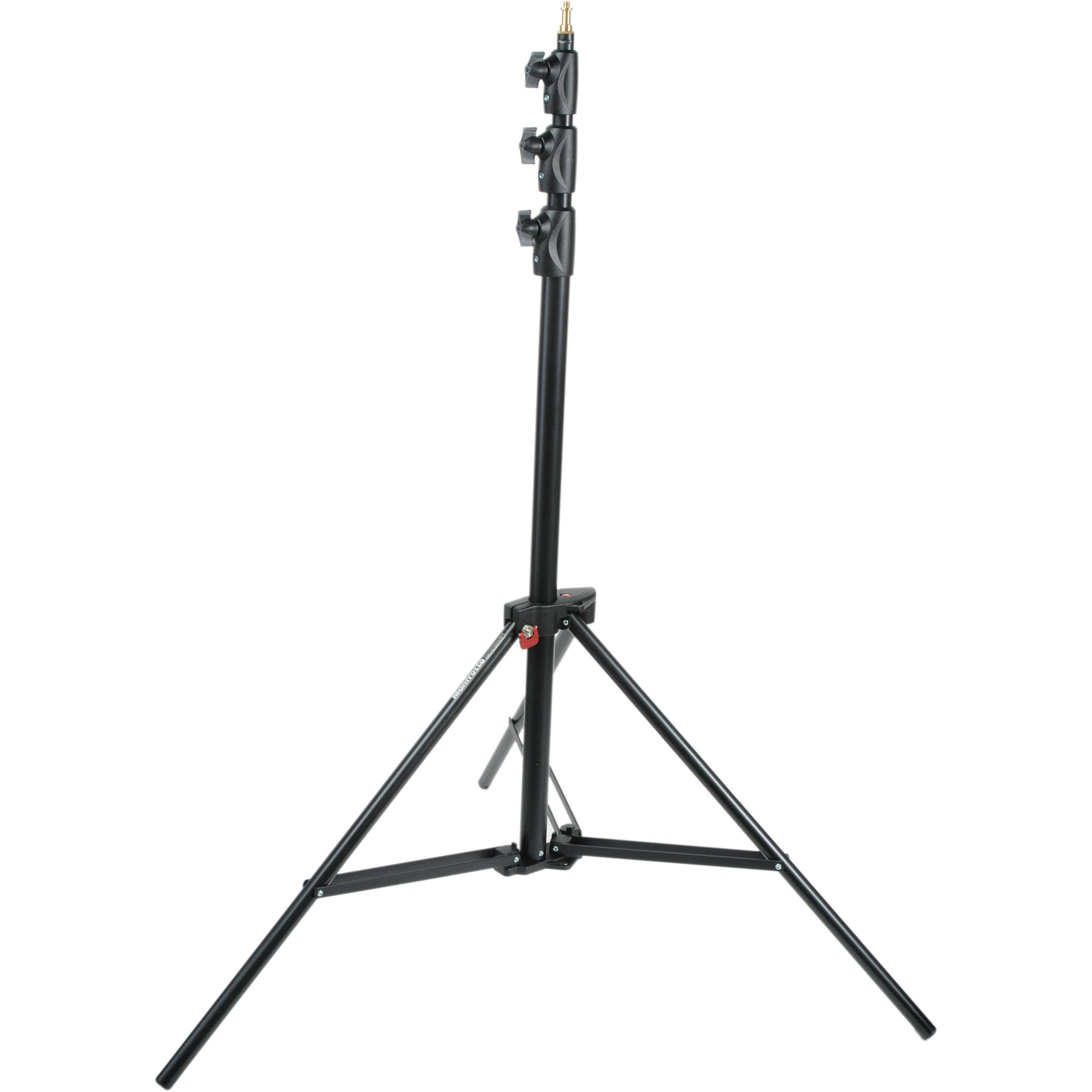 Manfrotto 1004BAC Air Cushioned Master Stand