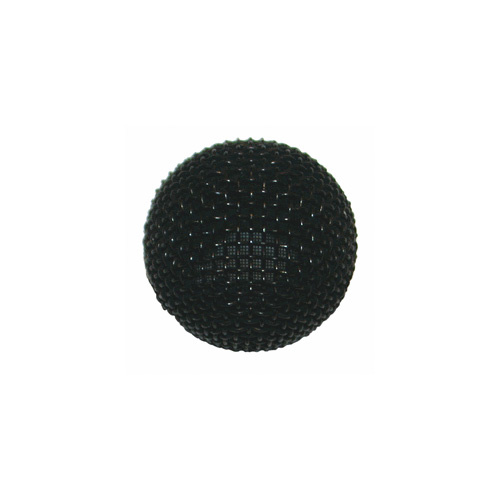Sennheiser MZW102 Windscreen (Black)