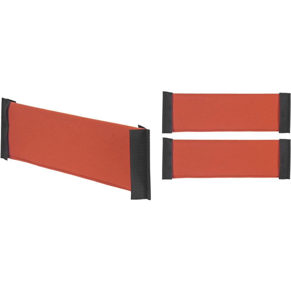 "Porta Brace DK-CL3 1/2"" Divider Kit Set"