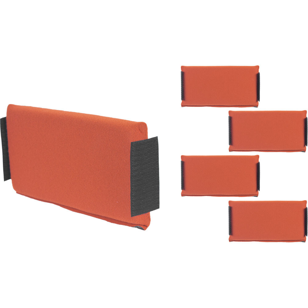 "Porta Brace DK-CM5 1/2"" Divider Kit Set"