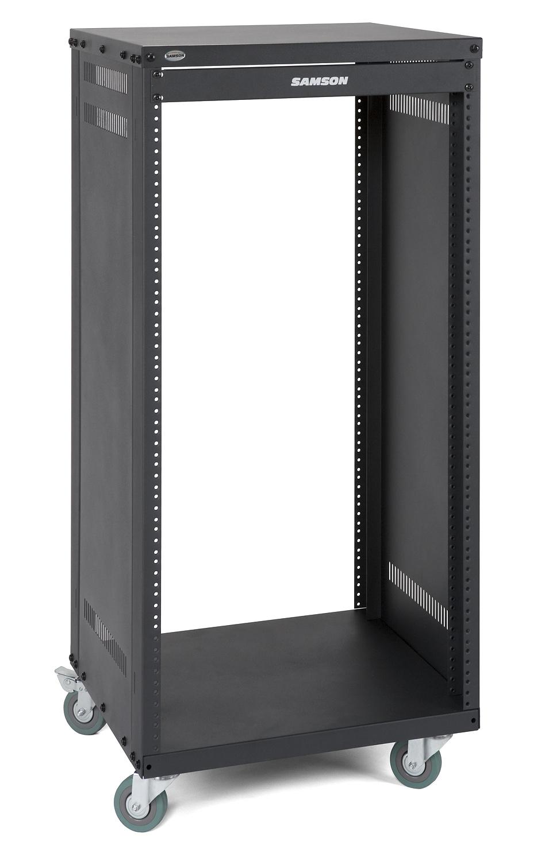 Samson RK21 Rack Stand