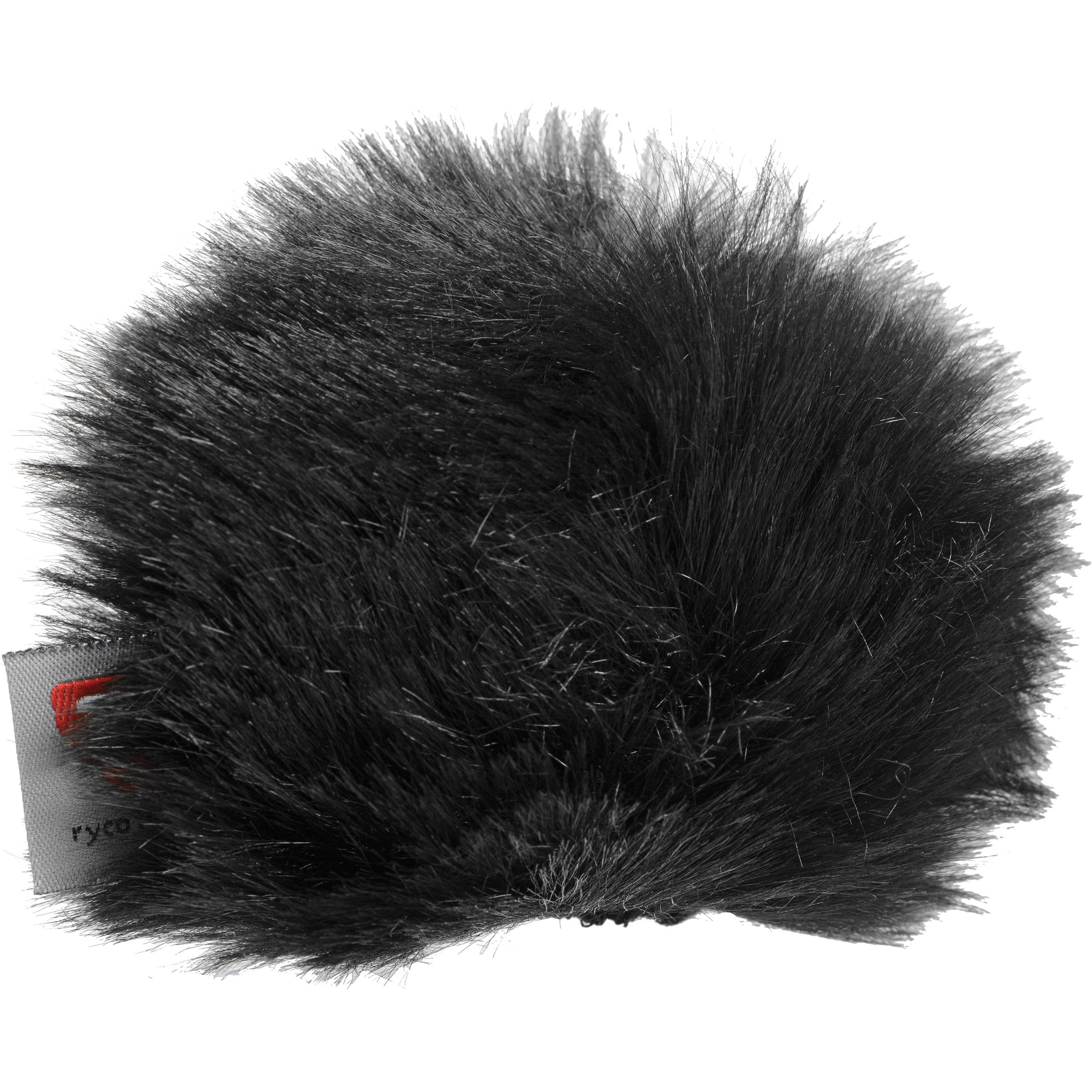 Rycote Mini Windjammer For Zoom IQ5