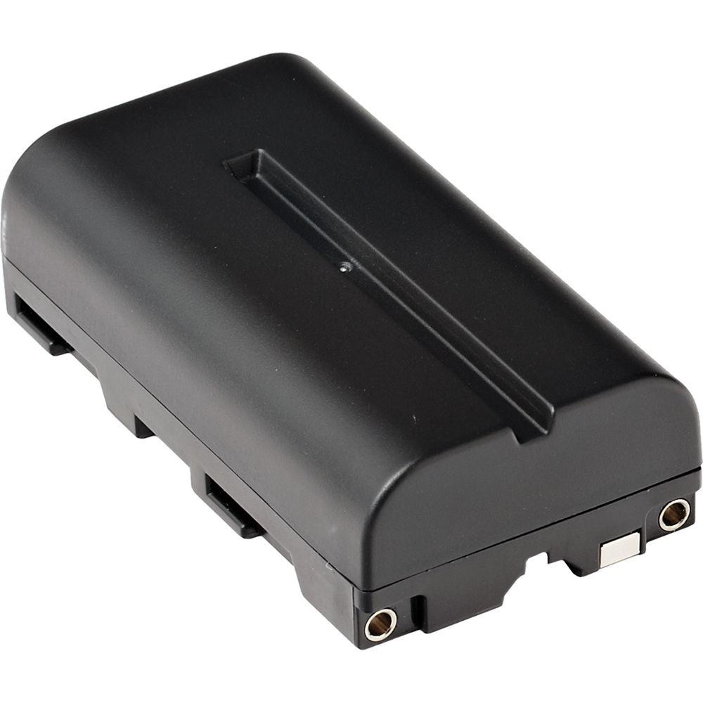 Atomos ATOMBAT001 Battery