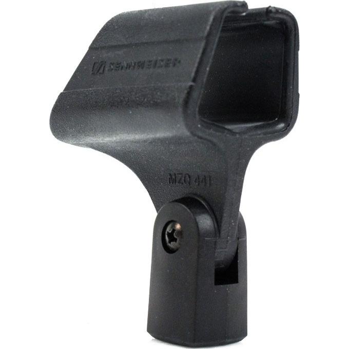 Sennheiser MZQ441 Microphone Clamp