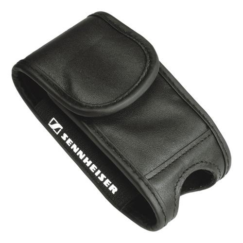 Sennheiser POP1 Bodypack Protective Pouch