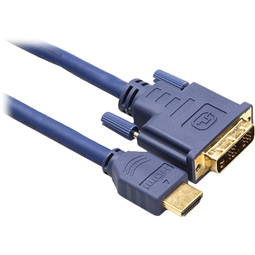 Hosa HDMD-306 Standard HDMI Cable 6ft