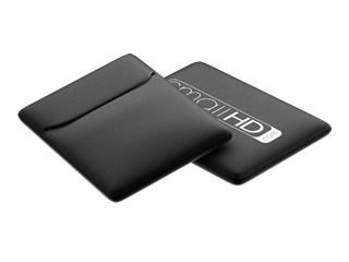 SmallHD Neoprene Sleeve for DP4 Monitor