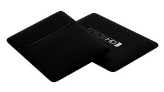 Small HD 7-9 inch OLED Neoprene Sleeve