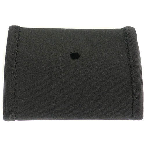 Small HD AC7 Sleeve for SmallHD Battery