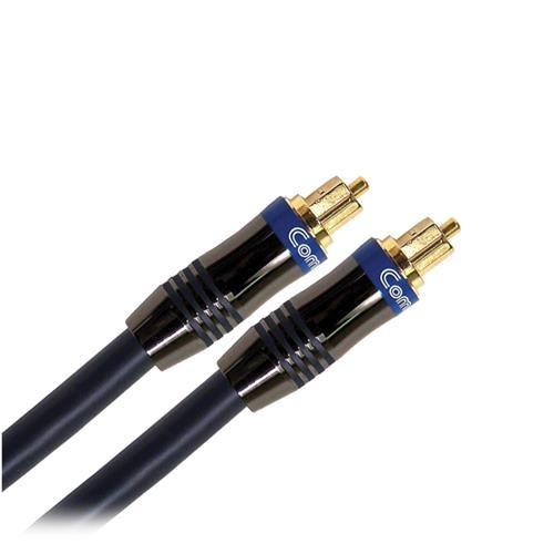Comprehensive XHD XD1 Series Digital Toslink Audio Cable - 6'