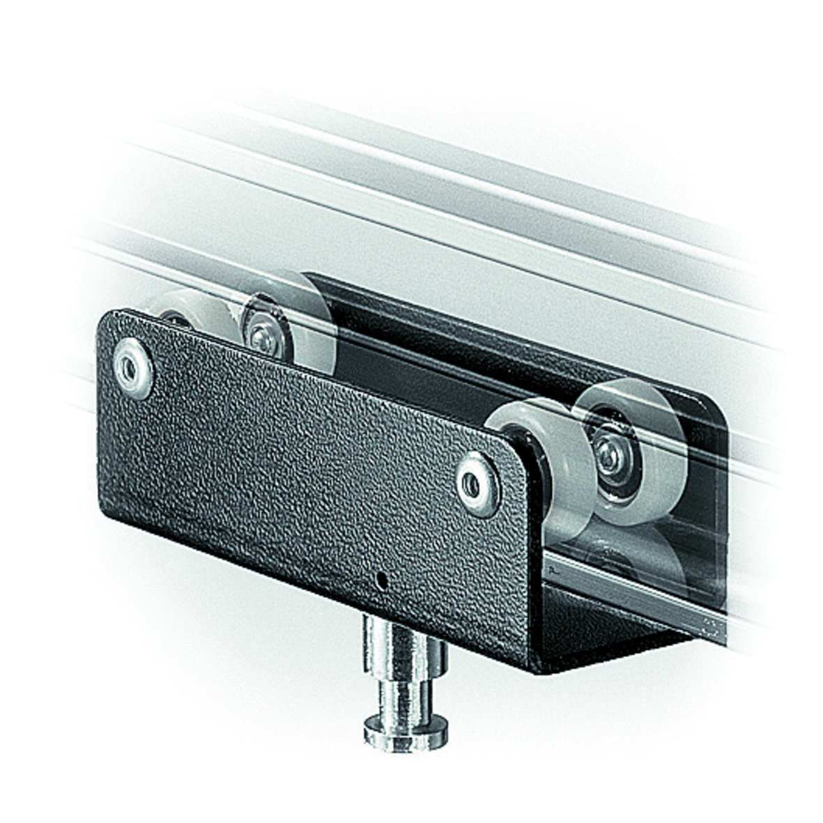 """Manfrotto FF3230 Single Carriage with 5/8"""" Spigot"""