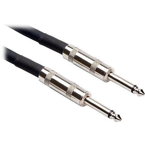 Hosa SKJ-620 Premium Speaker Cable 20ft