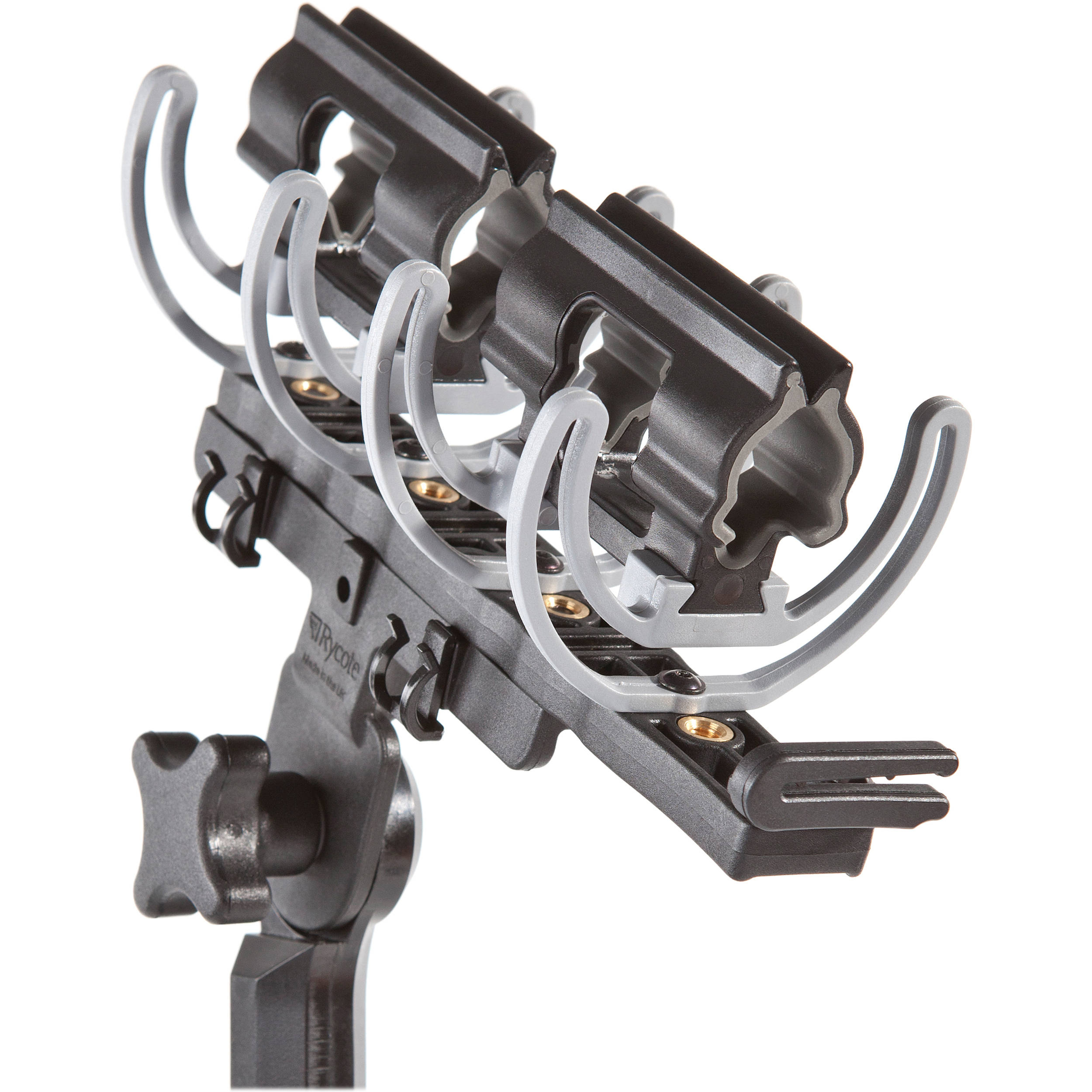 Rycote INV-BH InVision Microphone Suspension