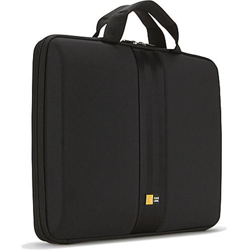 "Case Logic 13.3"" Laptop Sleeve (Black)"