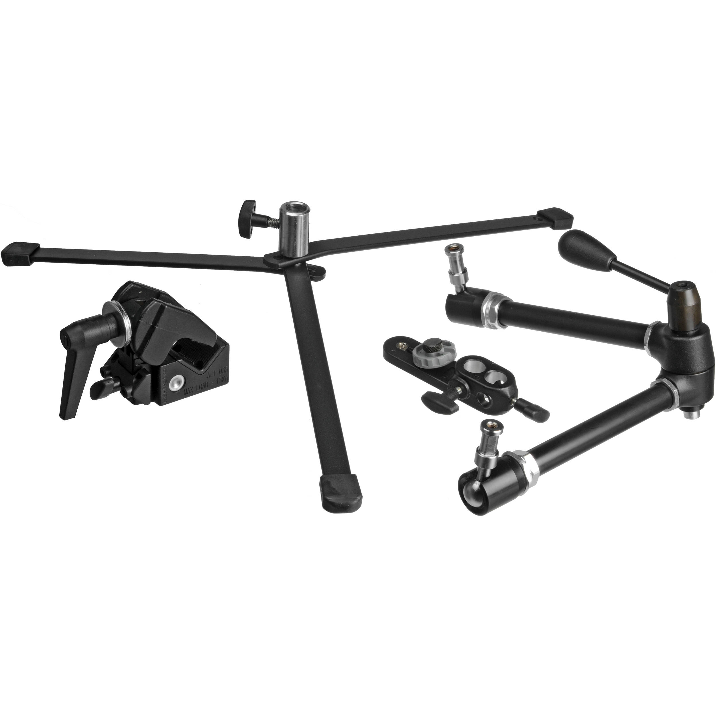 Manfrotto 143 Magic Arm Kit